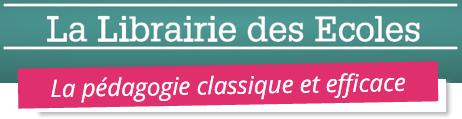inscriptions ecole primaire la providence carcassonne