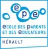 Journée d'étude Epe 34 – Fnepe : un succès