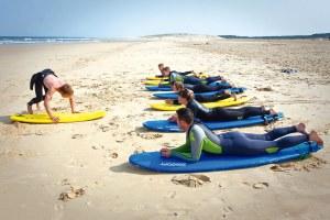 soon-line-moliets-surf-camp-school