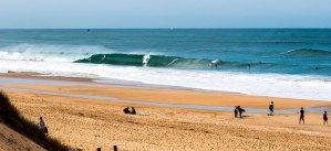 surf-weekend-moliets