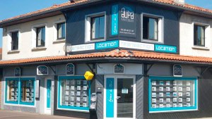 aupa-imobilier