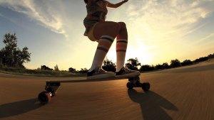 long-board-oldskool-skate