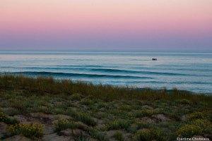 moliets-sunset-waves