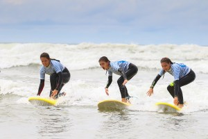 surf-school-moliets-girls