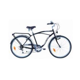 beachbike-rental-moliets