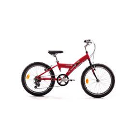 bike-kids-rental-moliets