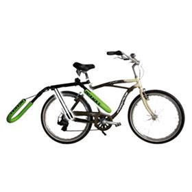 bike-rental-moliets