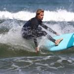 ecole-de-surf-&-skate-Team-Leo-@Soonline-Moliets-40-bike-surfschool-rent-Landes-Aquitaine