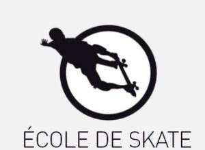ecole-skate