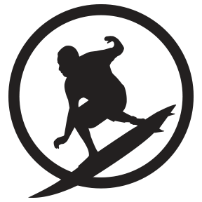 logo-surf