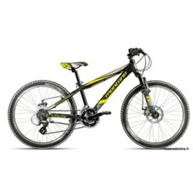 bike-rental-ado-moliets