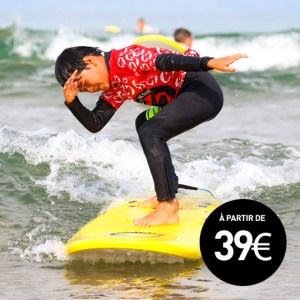 surf-ecouverte-school-moliets-ecole-prix