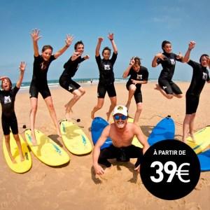 surf-enfant-moliets-school-cours-prix