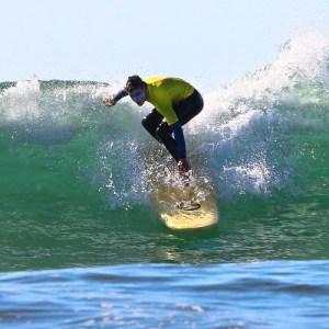 surf-progression-moliets-cours