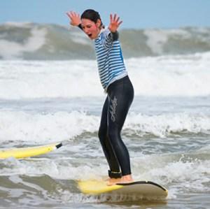 surf-weekend-woo