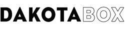 dakotabox logo soonline surfschool moliets