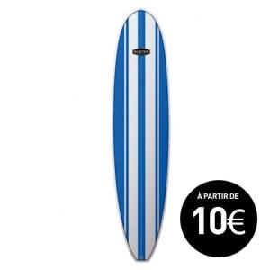 surf-board-rental-moliets-10