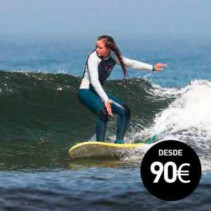 surf-clases-particulares-moliets
