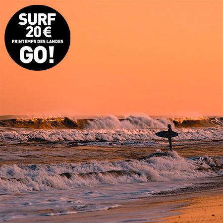 cours-surf-moliets-printemps-des-landes