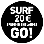 surf-deluxe-eng