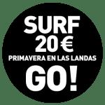 thumbnail-surf-primavera