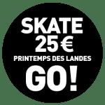 skate-deluxe-fr