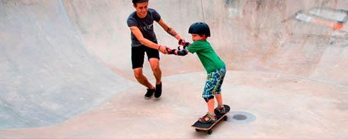 ecole-de-skate-moliets-photo
