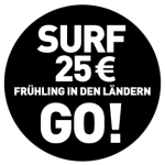surf-fruhling