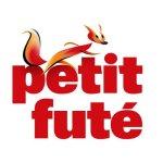 petit-fute-soonline-logo