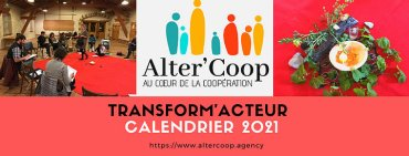 Bandeau Transform'Acteur 2021