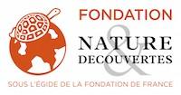 Petit-logo-FND