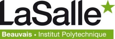 institut-polytechnique-lasalle-beauvais