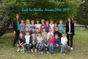 photo-classe-2016-2017-ecole-privee-ecole-oytier-c