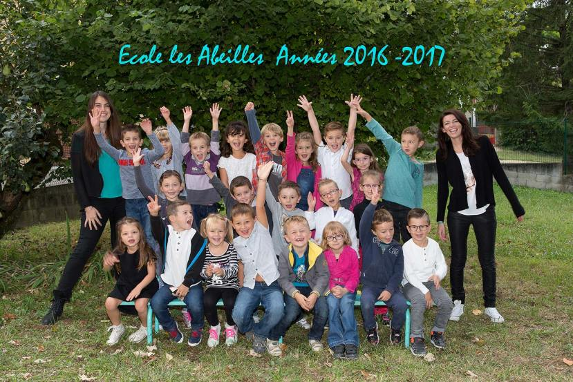 photo-classe-2016-2017-ecole-privee-ecole-oytier-d