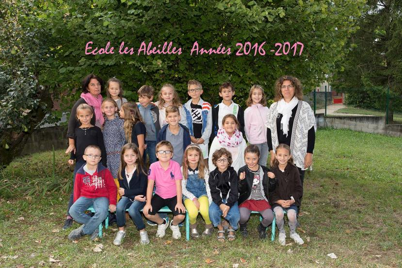 photo-classe-2016-2017-ecole-privee-ecole-oytier-e