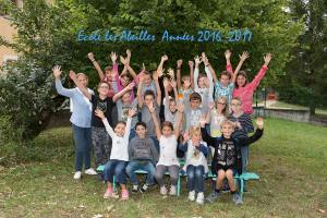 photo-classe-2016-2017-ecole-privee-ecole-oytier-h