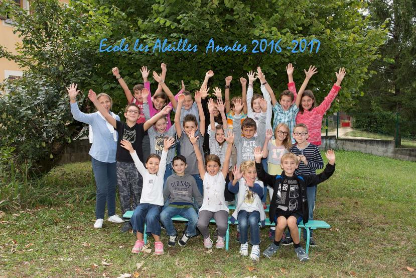photo-classe-2016-2017-ecole-privee-ecole-oytier-h