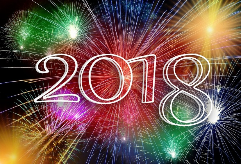 École Les Abeilles Meilleurs Voeux 2018