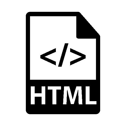 Les brevets maternelle feuilles de route fiches de suivi
