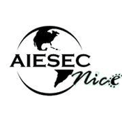 AIESEC SKEMA Nice, association de l'école SKEMA Business