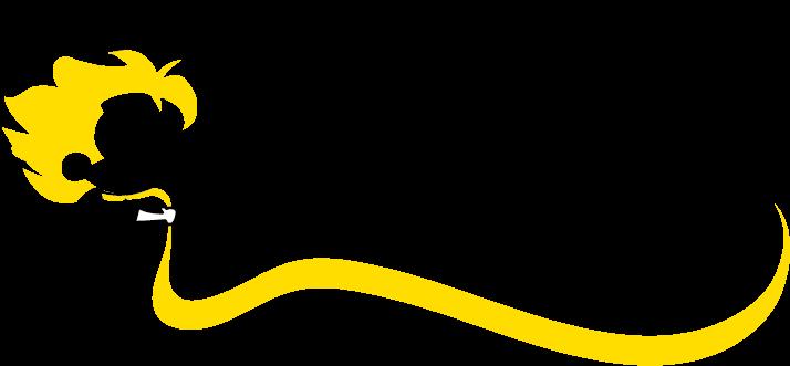 Logo définitif Ecole Saint-Exupéry