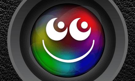 Des avatars avec Befunky 1/2