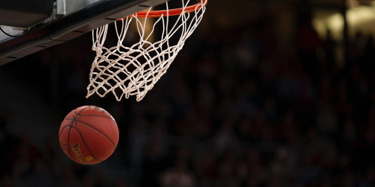 L'histoire du basket-ball