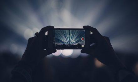 L' iPhone SE 2