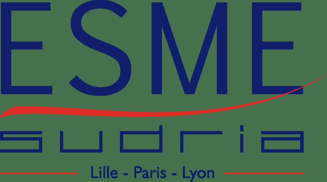 L'ESME Sudria, école spéciale de mécanique et d'électricité