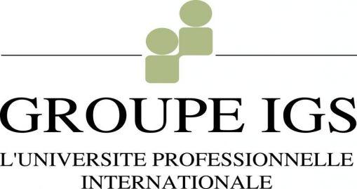 IGS RH : l'école de référence du management des Ressource Humaine