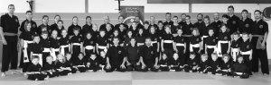 Remise-grades-kung-fu-wushu-ecole-wuxing-juin-2018