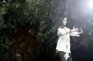 qi-gong-liste-taolu-ecole-wuxing-kung-fu