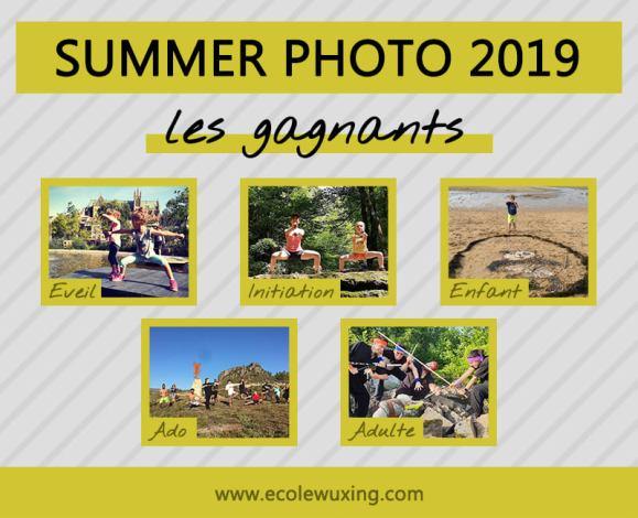 Concours-photo-estivale-2019-les-gagnants
