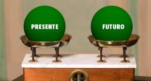 lo sviluppo sostenibile: un occhio alle future generazioni.